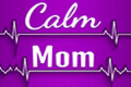 Calm Mom Tickets - New York City