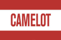 Camelot Tickets - New Haven