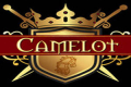 Camelot Tickets - South Jersey