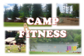 Camp Fitness Tickets - New York
