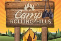 Camp Rolling Hills Tickets - New York City