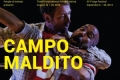 Campo Maldito Tickets - New York