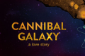 Cannibal Galaxy: A Love Story Tickets - Off-Off-Broadway