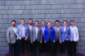 Cantus Tickets - North Jersey