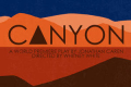 Canyon Tickets - Los Angeles