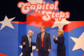 Capitol Steps Tickets - Boston
