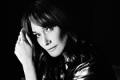 Carla Bruni Tickets - Massachusetts