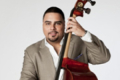 Carlos Henriquez: Back in the Bronx Tickets - New York