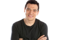 Carlos Mencia Tickets - New York
