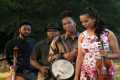 Carolina Chocolate Drops Tickets - New York