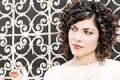 Carrie Rodriguez Tickets - Boston