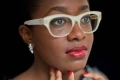 Cécile McLorin Salvant Tickets - New York