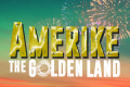 Celebrate July 4th with Amerike The Golden Land Tickets - New York City