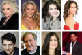 Celebrity Autobiograph Tickets - Hamptons