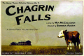 Chagrin Falls Tickets - Chicago