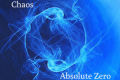 Chaos/Absolute Zero Tickets - Off-Off-Broadway