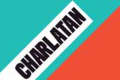 Charlatan Tickets - New York