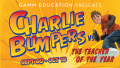 Charlie Bumpers Vs. the Teacher of the Year Tickets - Boston