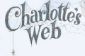 Charlotte's Web Tickets - North Jersey