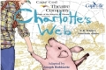 Charlotte's Web Tickets - Cape Cod