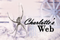 Charlotte's Web Tickets - Washington, DC