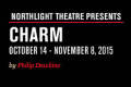 Charm Tickets - Chicago