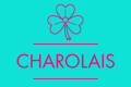 Charolais Tickets - Off-Broadway