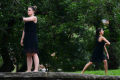 Check Us Out Dance Festival: A Celebration of Female Choreographers Tickets - New York