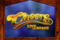 Cheers Live On Stage Tickets - Massachusetts
