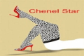 "Chenel Star! ""My Journey at the Strip Club"" Tickets - Off-Off-Broadway"