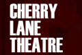 Cherry Lane 90th Anniversary Gala Celebration Tickets - New York City