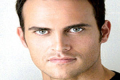 Cheyenne Jackson Tickets - Boston