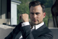 Cheyenne Jackson Tickets - New York
