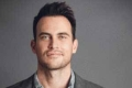 Cheyenne Jackson Tickets - Massachusetts