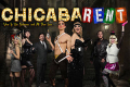 ChicabaRENT - A Chicago, Cabaret, Rent Roaring Review Tickets - Los Angeles