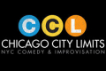 Chicago City Limits: Hus on First? Tickets - New York City