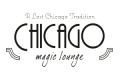Chicago Magic Lounge Tickets - Chicago