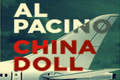 China Doll Tickets - New York