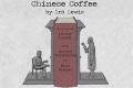Chinese Coffee Tickets - New York