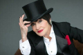 Chita: Nowadays Tickets - New York City