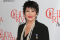 Chita Rivera and Seth Rudetsky in Concert Tickets - Chicago