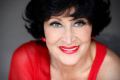 Chita's Back Tickets - New York