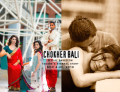 Chokher Bali Tickets - New York City