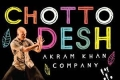 Chotto Desh Tickets - New York
