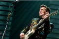 Chris Isaak Tickets - New York