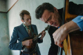 Chris Thile and Edgar Meyer Tickets - New York