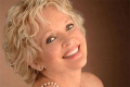 Christine Ebersole Tickets - New York City