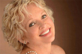 Christine Ebersole Tickets - New York