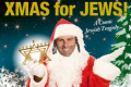 Christmas for Jews (XMAS for Jews)! Tickets - New York City
