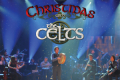 Christmas With The Celts Tickets - Chicago